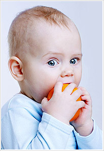 Все мы знаем что здоровье ребенка