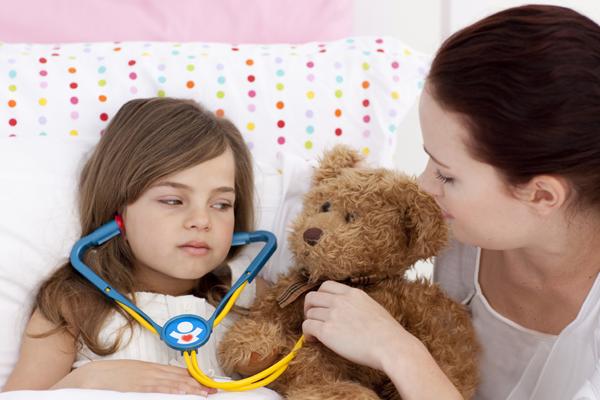 Как сделать клизму маленькому ребенку и укол
