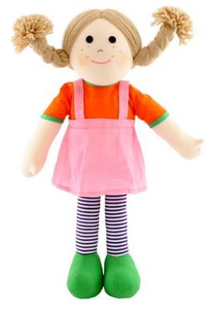 картинки кукол для детей