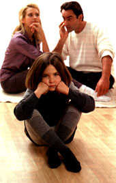 Воспитание детей до 5 лет: основные правила